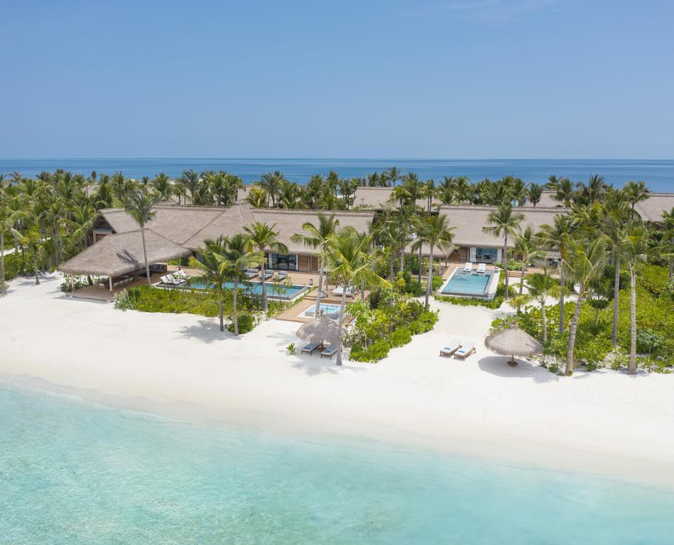 waldorf-astoria-maldives-ithaafushi-genel-002