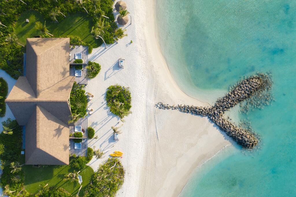 waldorf-astoria-maldives-ithaafushi-genel-0020