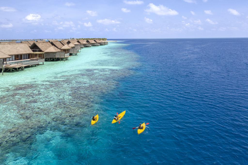 waldorf-astoria-maldives-ithaafushi-genel-0028
