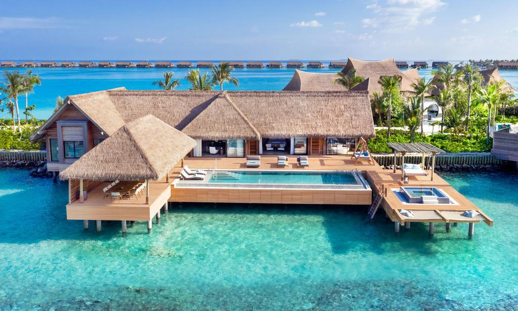 waldorf-astoria-maldives-ithaafushi-genel-009