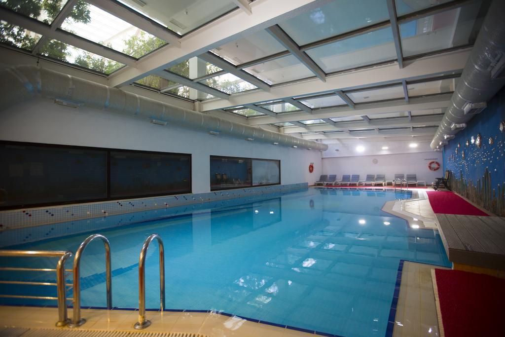 washington-resort-hotel-spa-genel-010