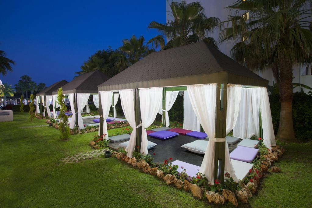washington-resort-hotel-spa-genel-012