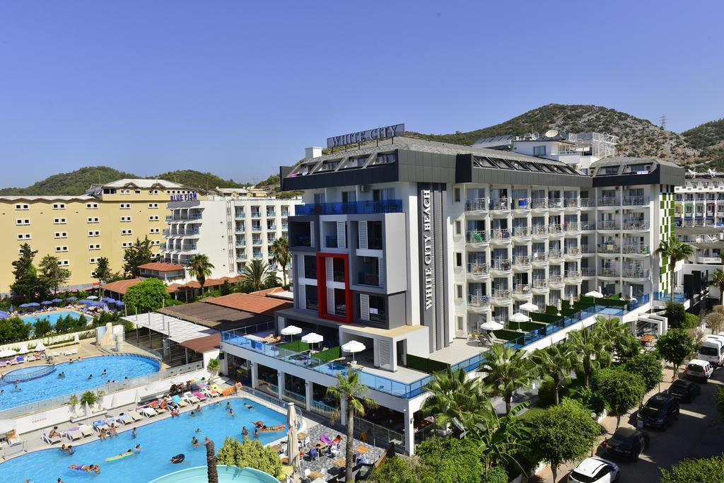 white-city-beach-hotel-genel-001