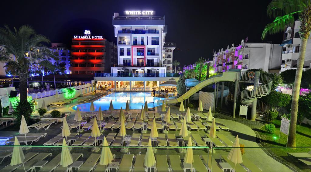 white-city-beach-hotel-genel-0017