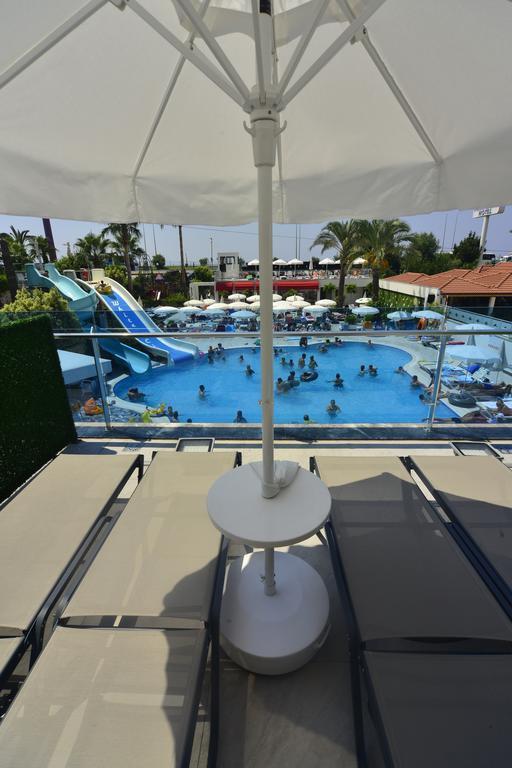 white-city-beach-hotel-genel-0018