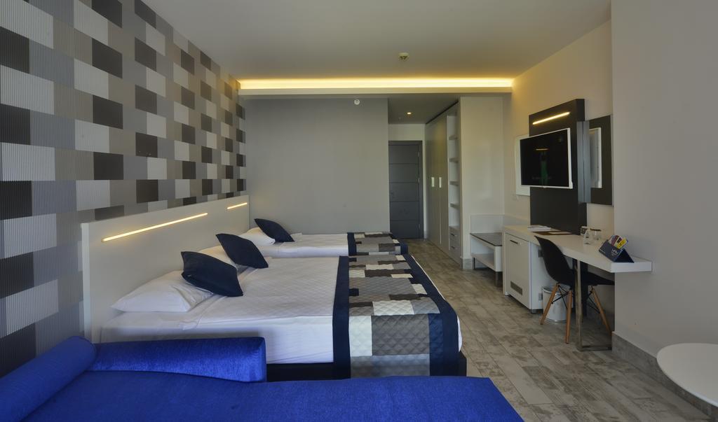 white-city-beach-hotel-genel-002