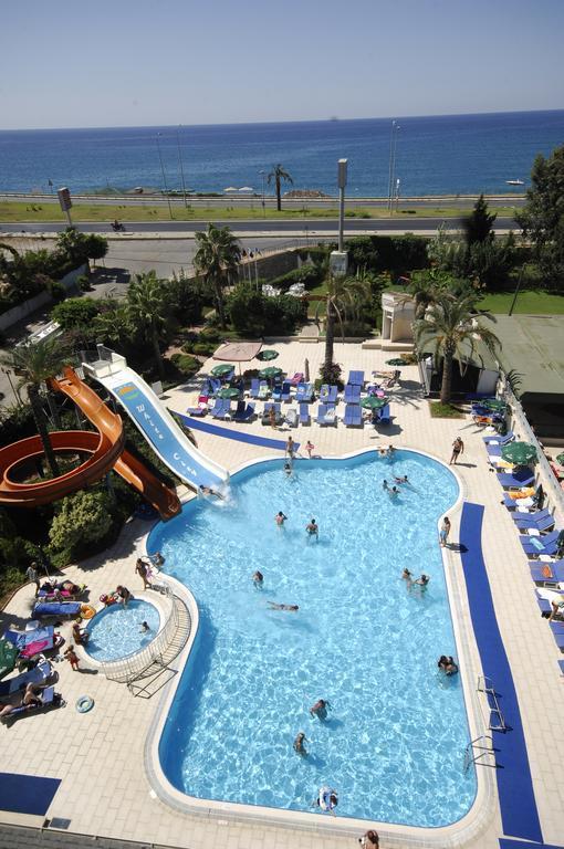 white-city-beach-hotel-genel-0020