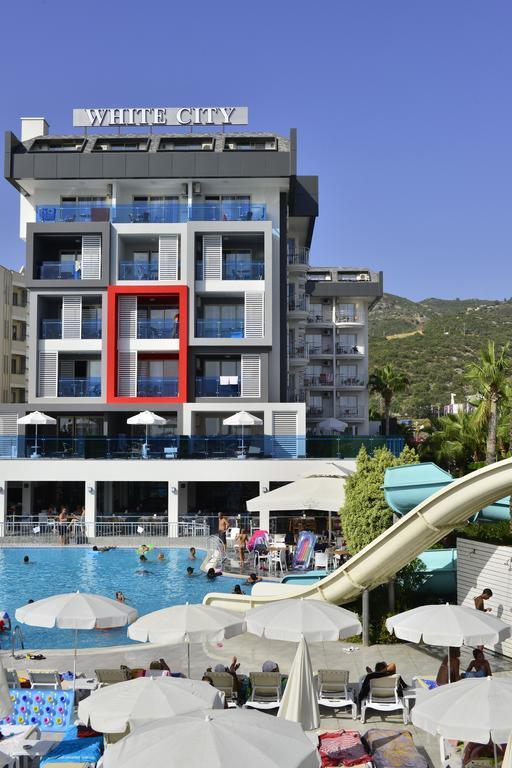 white-city-beach-hotel-genel-0021