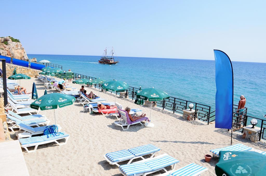 white-city-beach-hotel-genel-0022