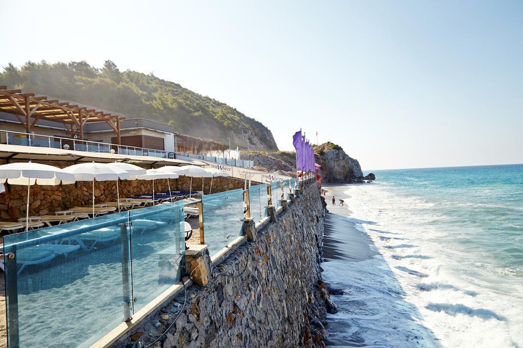 white-city-beach-hotel-genel-0023
