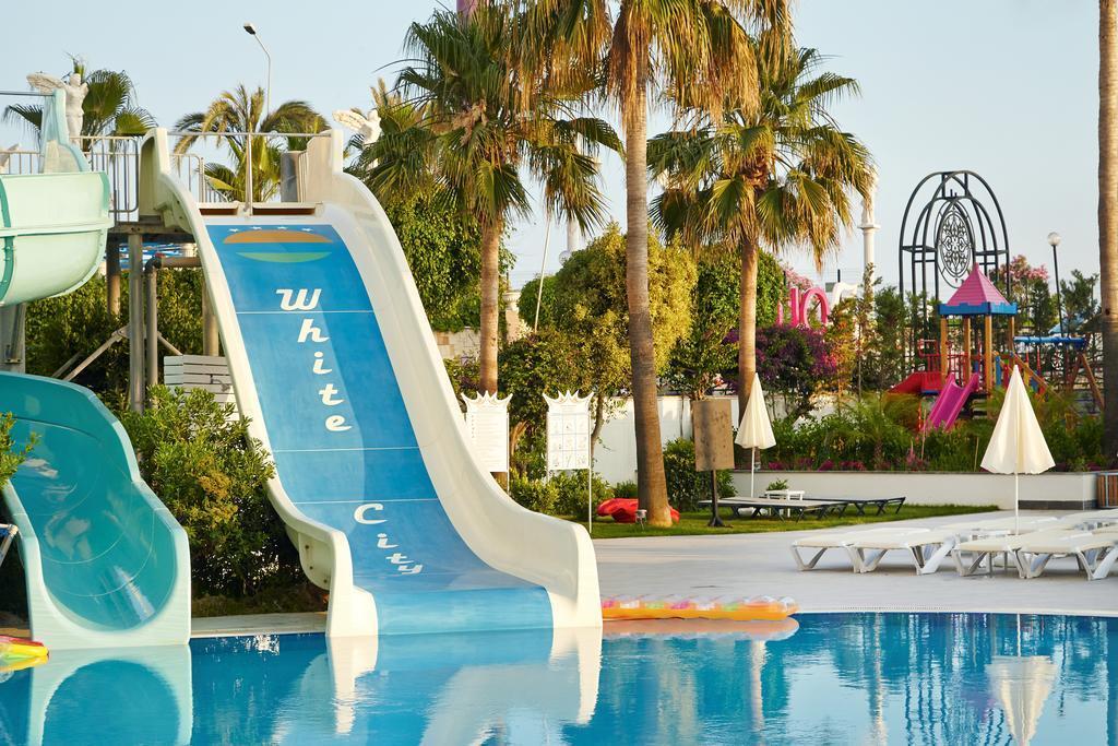 white-city-beach-hotel-genel-0024