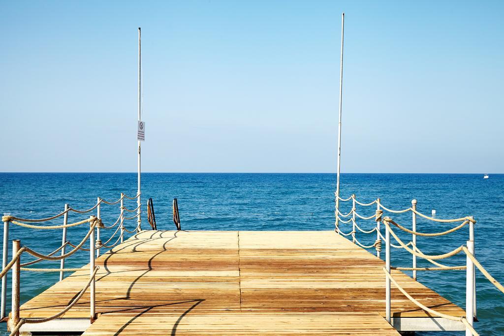 white-city-beach-hotel-genel-0026