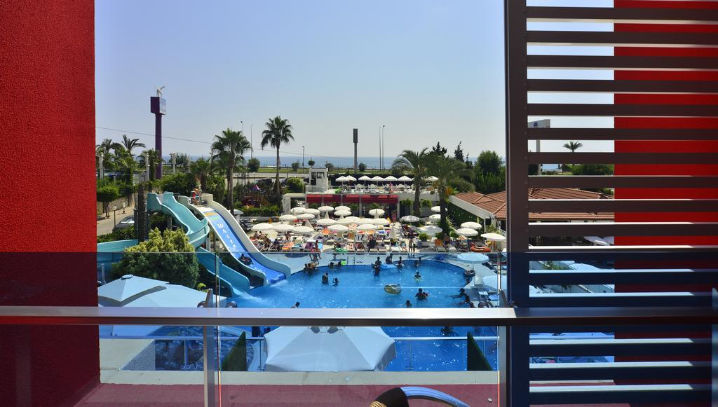 white-city-beach-hotel-genel-004