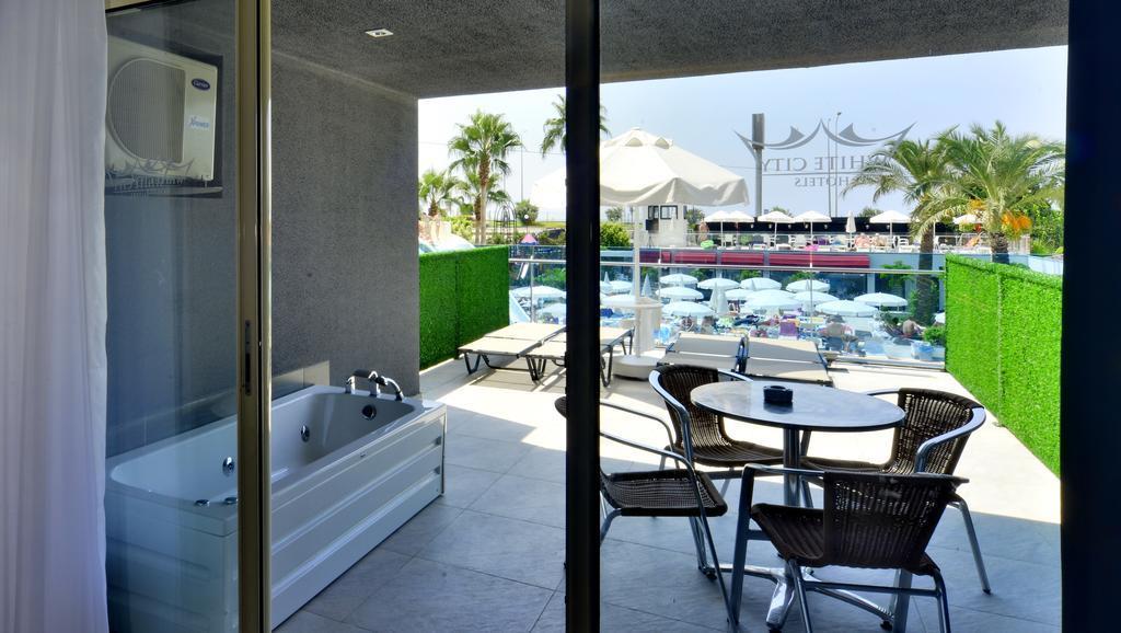 white-city-beach-hotel-genel-006