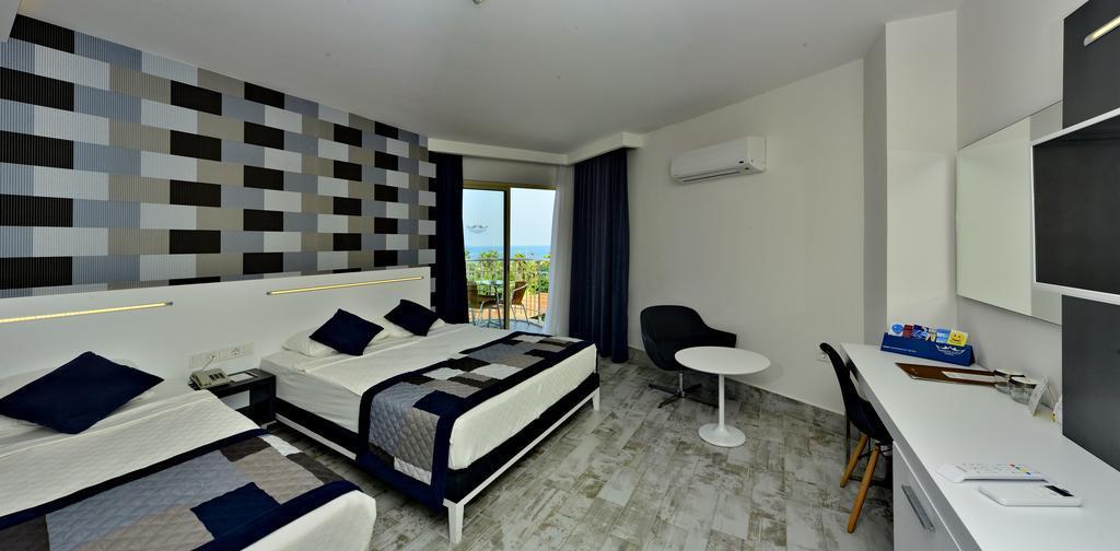 white-city-beach-hotel-genel-008
