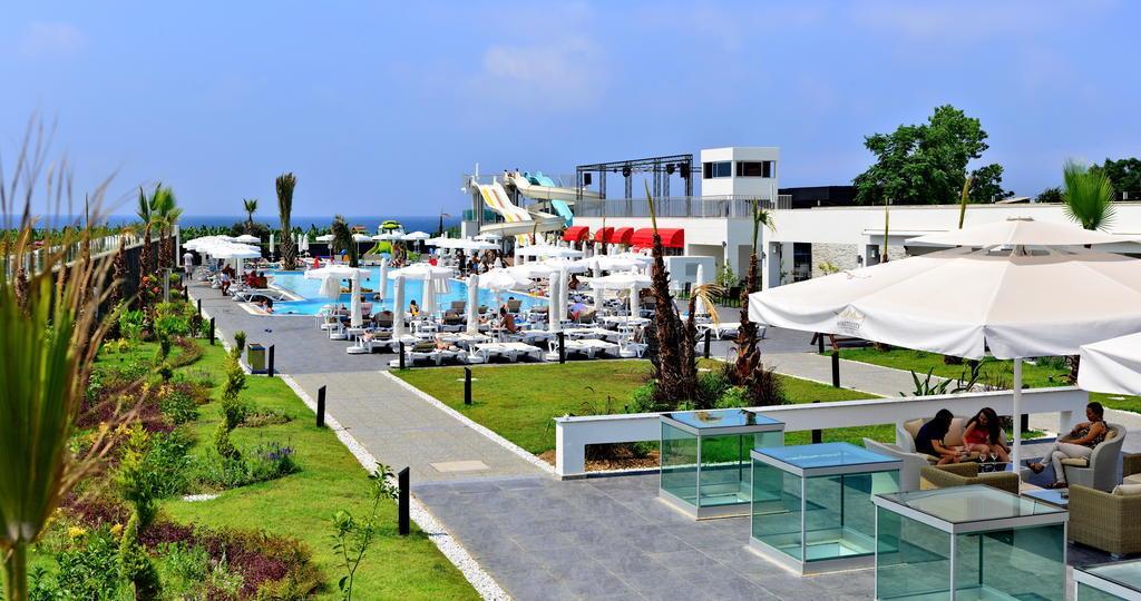 white-city-resort-genel-003