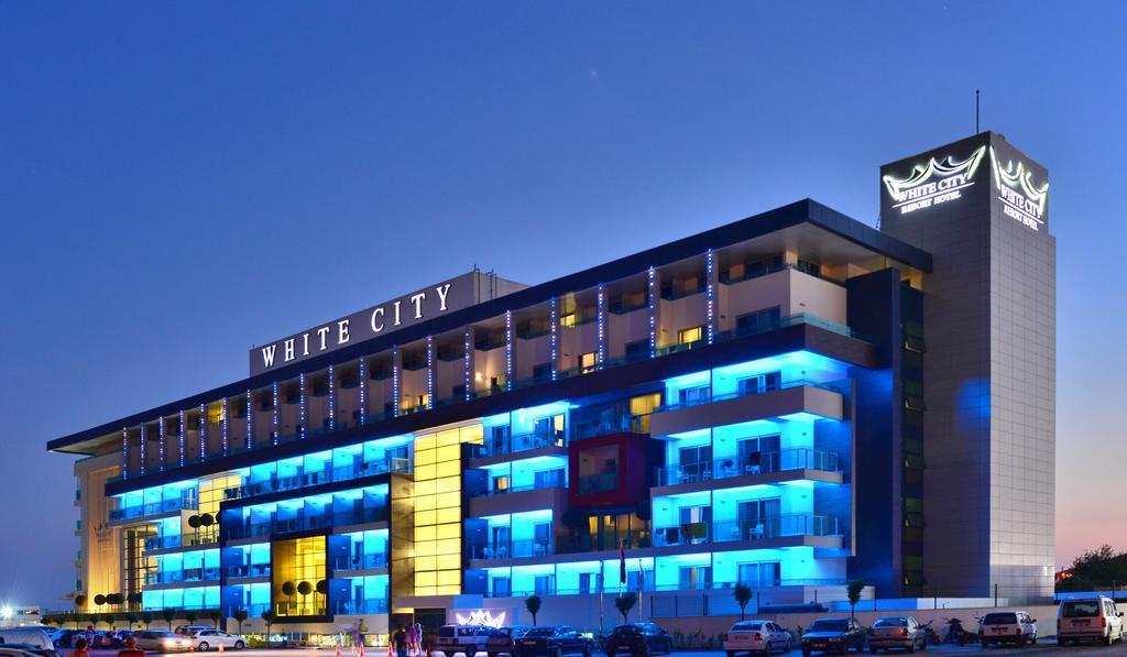 white-city-resort-genel-009