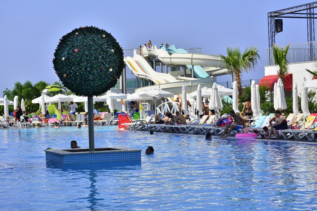 white-city-resort-genel-010