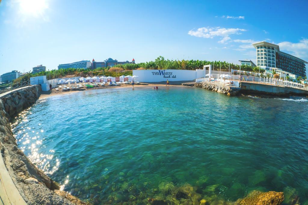 white-city-resort-genel-017