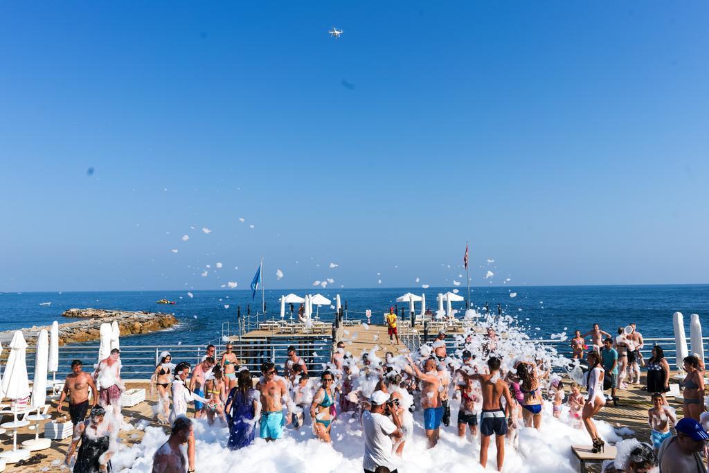 white-city-resort-genel-021