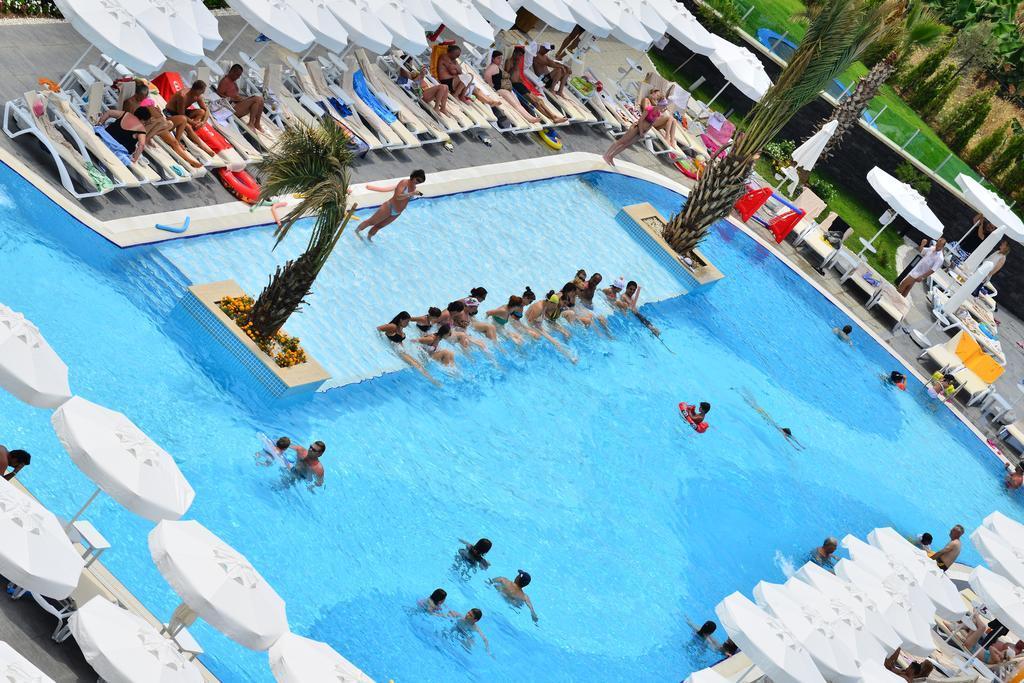 white-city-resort-genel-025