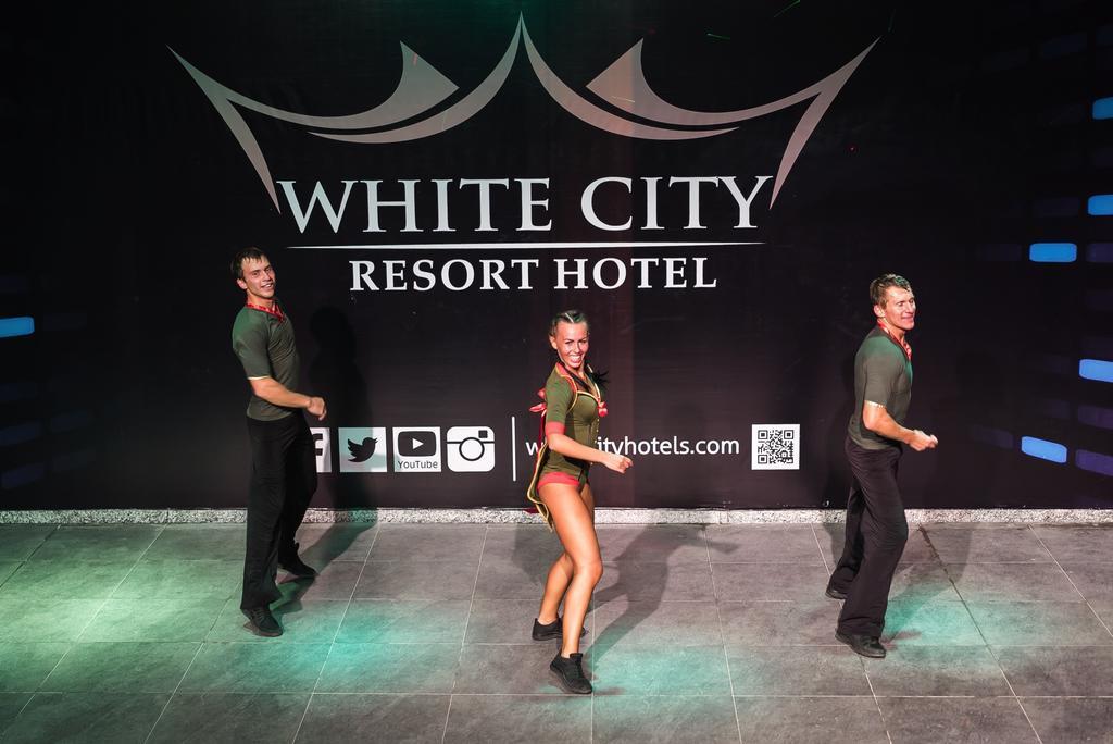 white-city-resort-genel-026