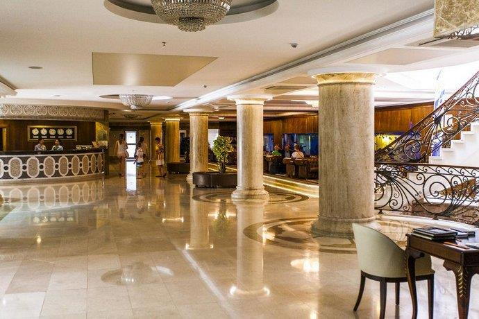 white-gold-hotel-and-spa-genel-004