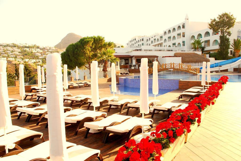 woxxie-hotel-genel-001