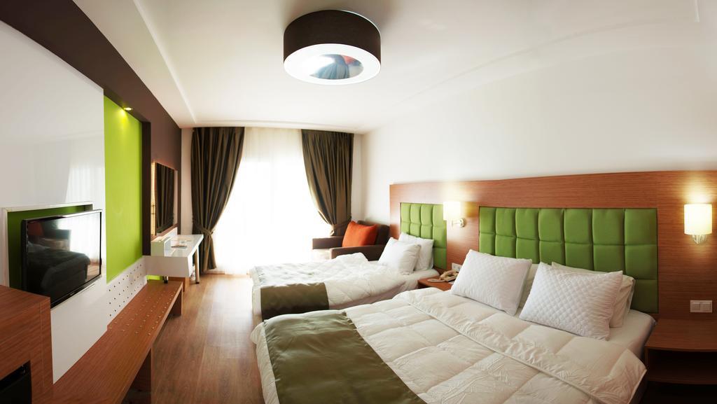 woxxie-hotel-genel-004