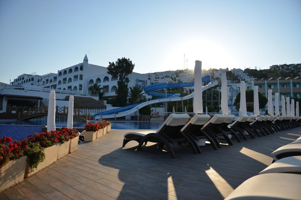 woxxie-hotel-genel-007