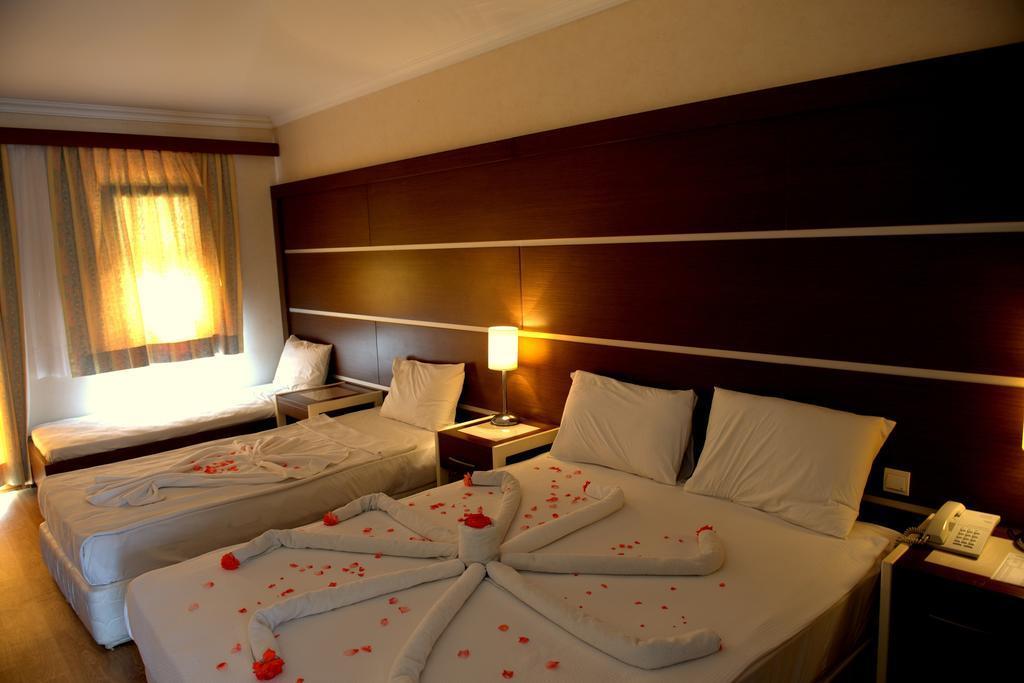 woxxie-hotel-genel-008