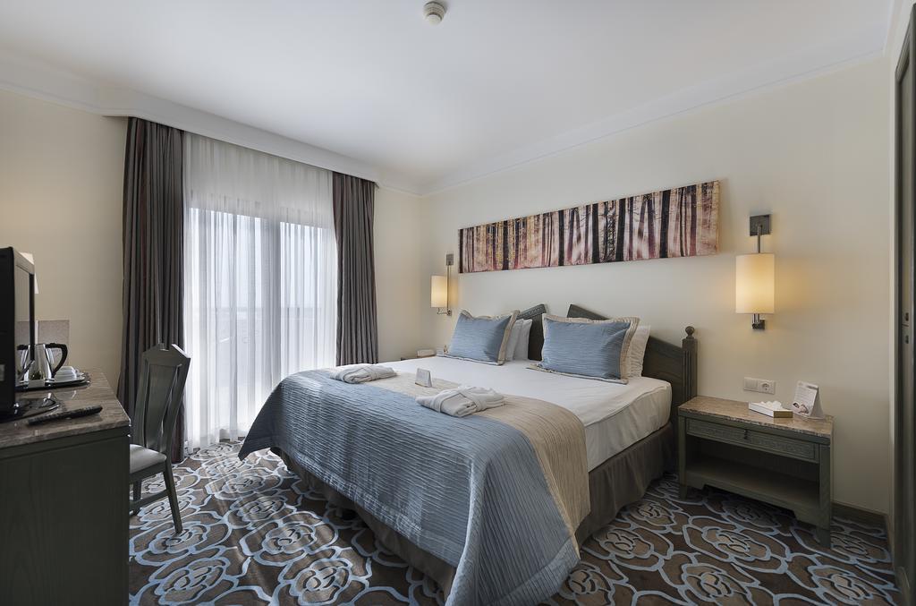 xanadu-resort-hotel-genel-0012