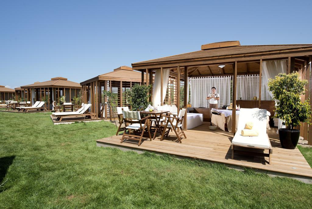 xanadu-resort-hotel-genel-0013