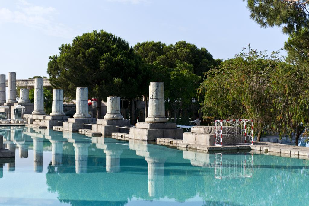 xanadu-resort-hotel-genel-0017