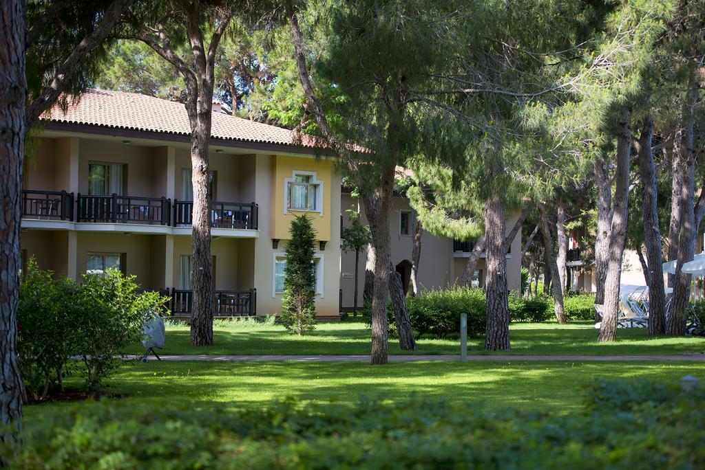 xanadu-resort-hotel-genel-0018