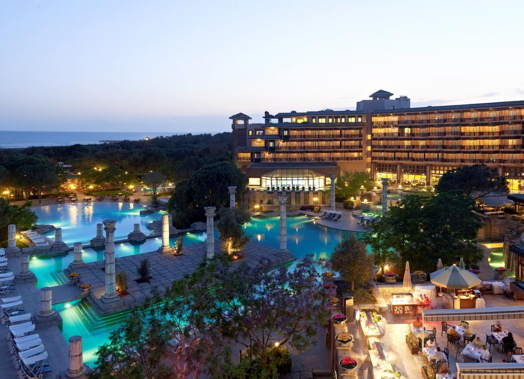 xanadu-resort-hotel-genel-0022
