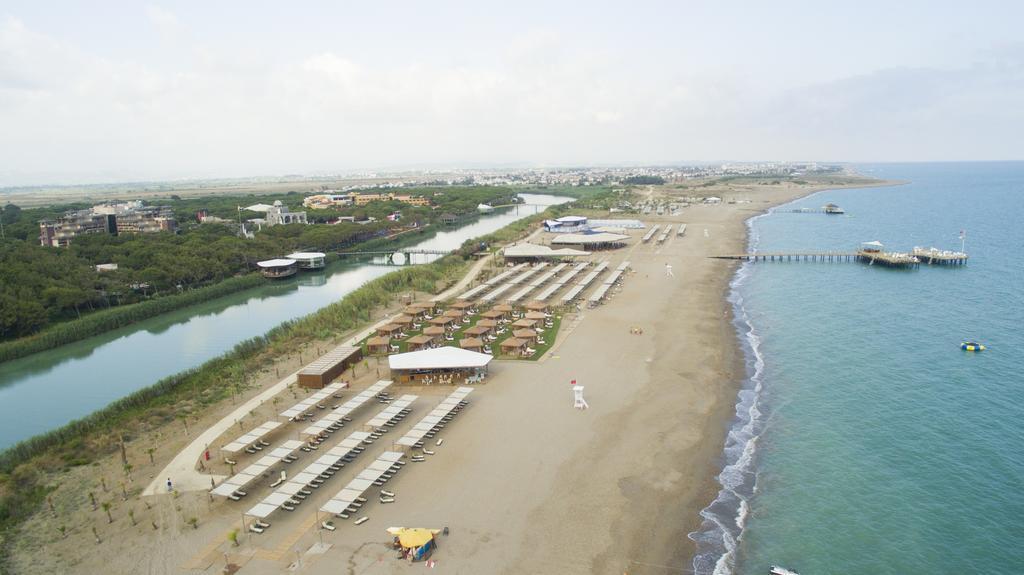 xanadu-resort-hotel-genel-0023