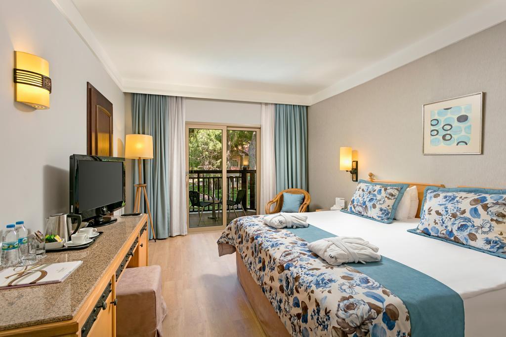 xanadu-resort-hotel-genel-005
