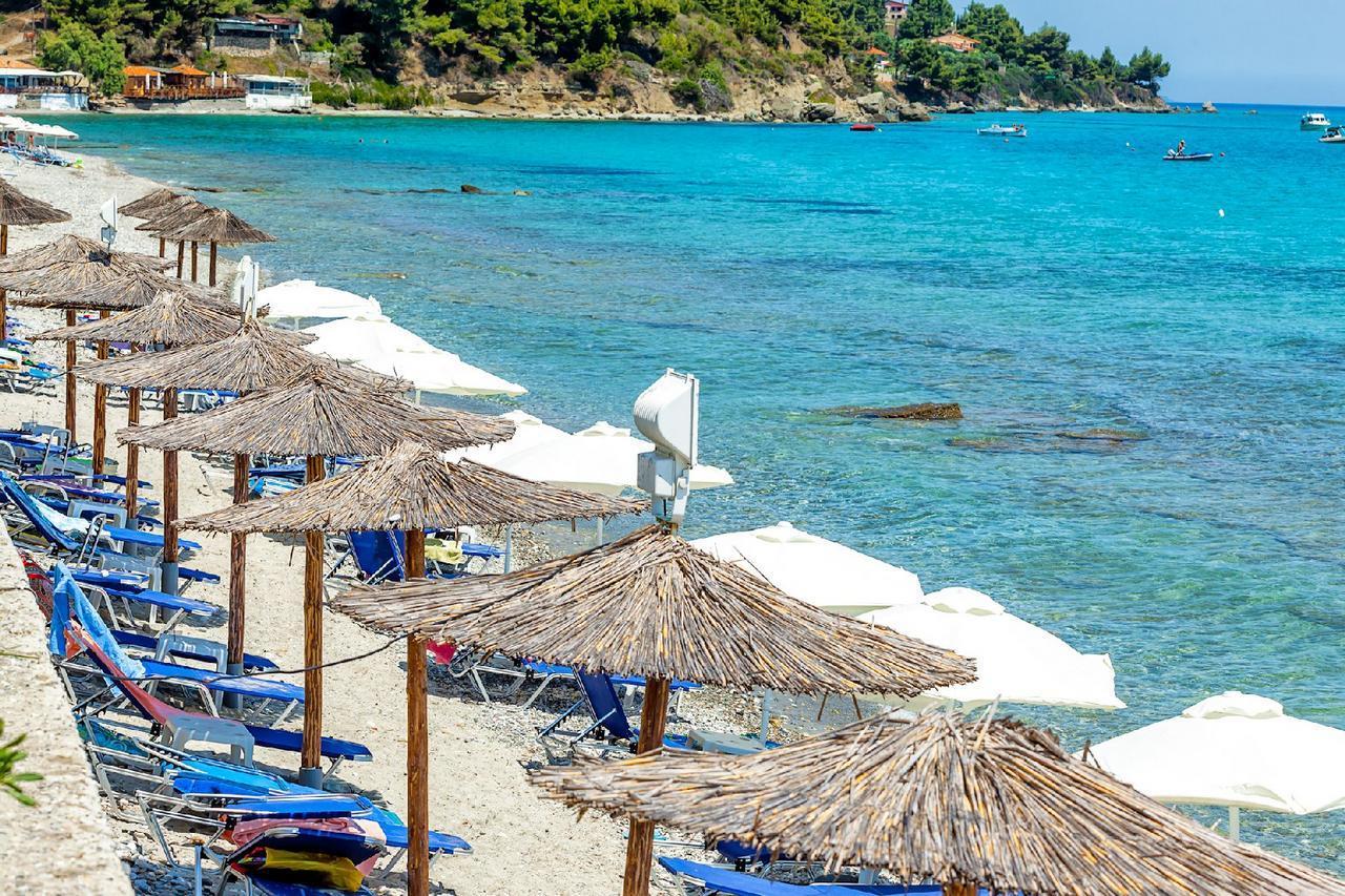 xenios-dolphin-beach-genel-004