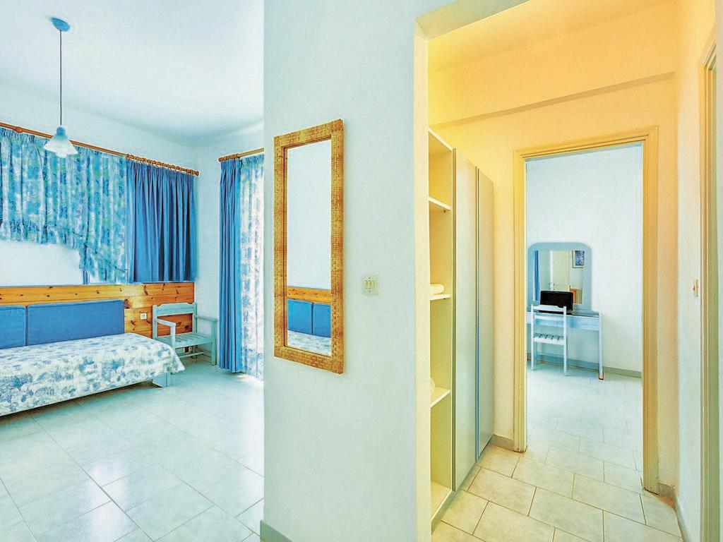 xenios-faros-apartments-genel-0010