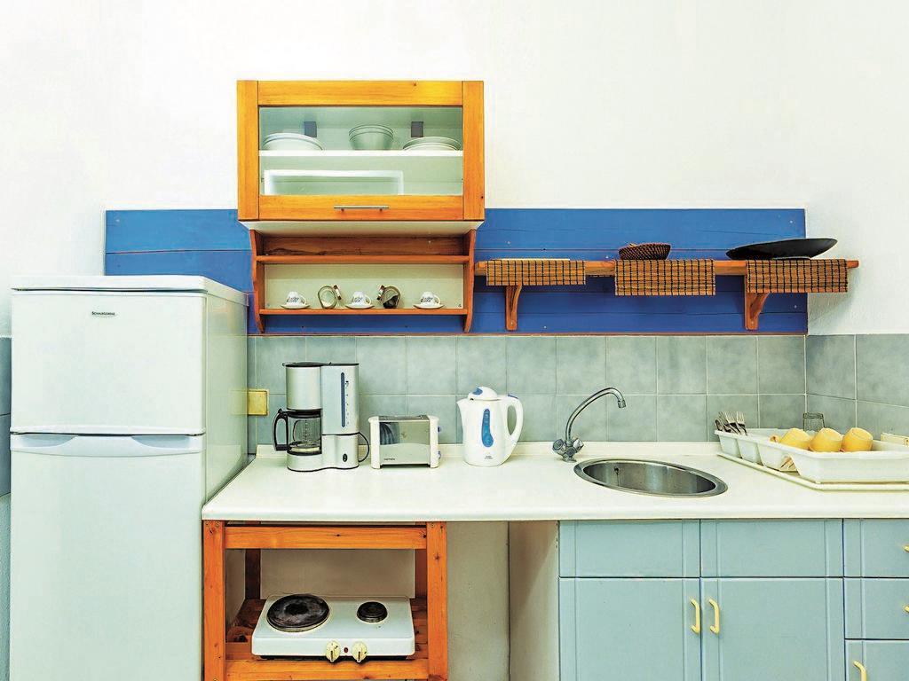 xenios-faros-apartments-genel-0011