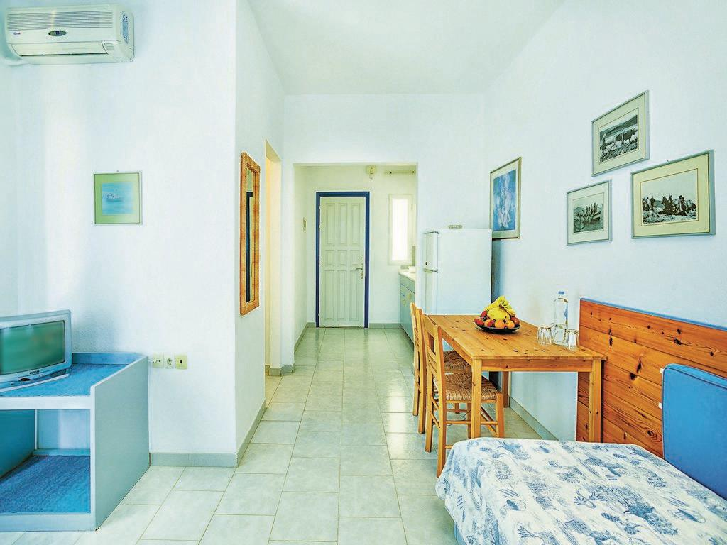 xenios-faros-apartments-genel-0012