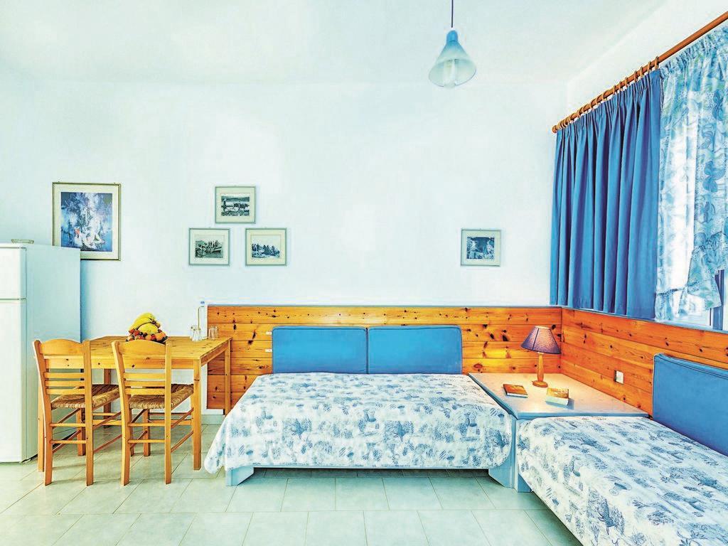 xenios-faros-apartments-genel-0014