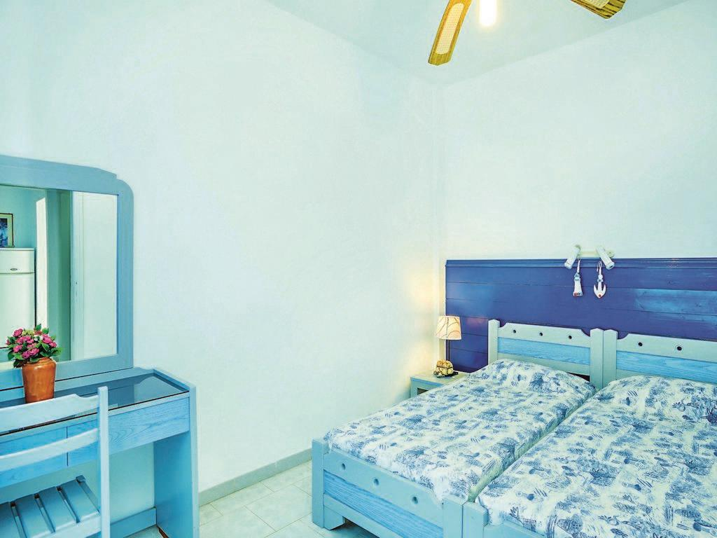 xenios-faros-apartments-genel-0015