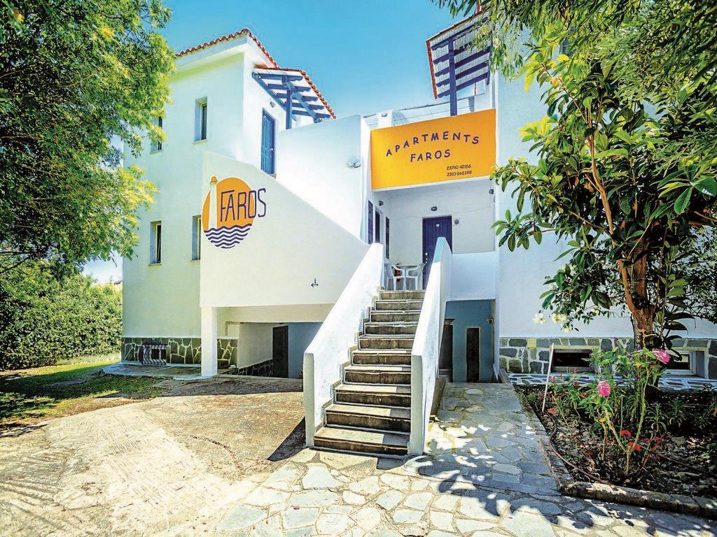 xenios-faros-apartments-genel-004