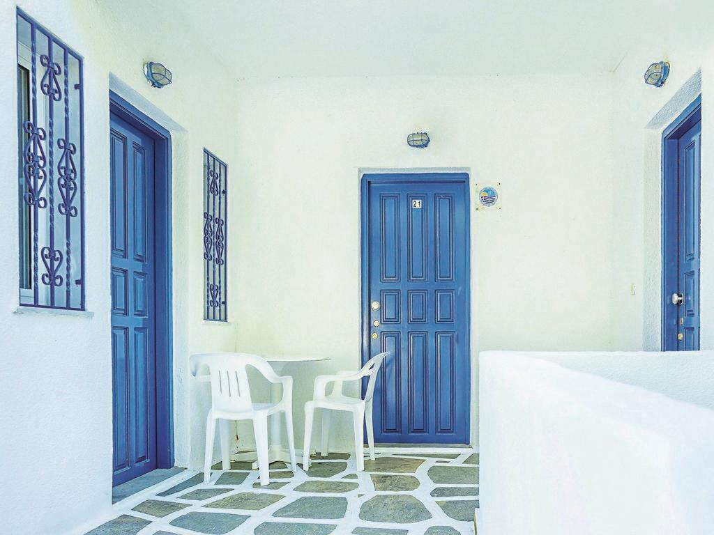 xenios-faros-apartments-genel-008
