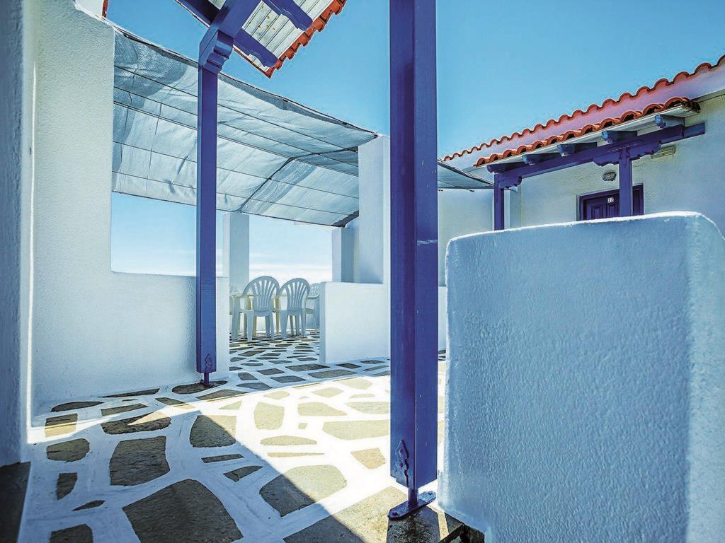 xenios-faros-apartments-genel-009