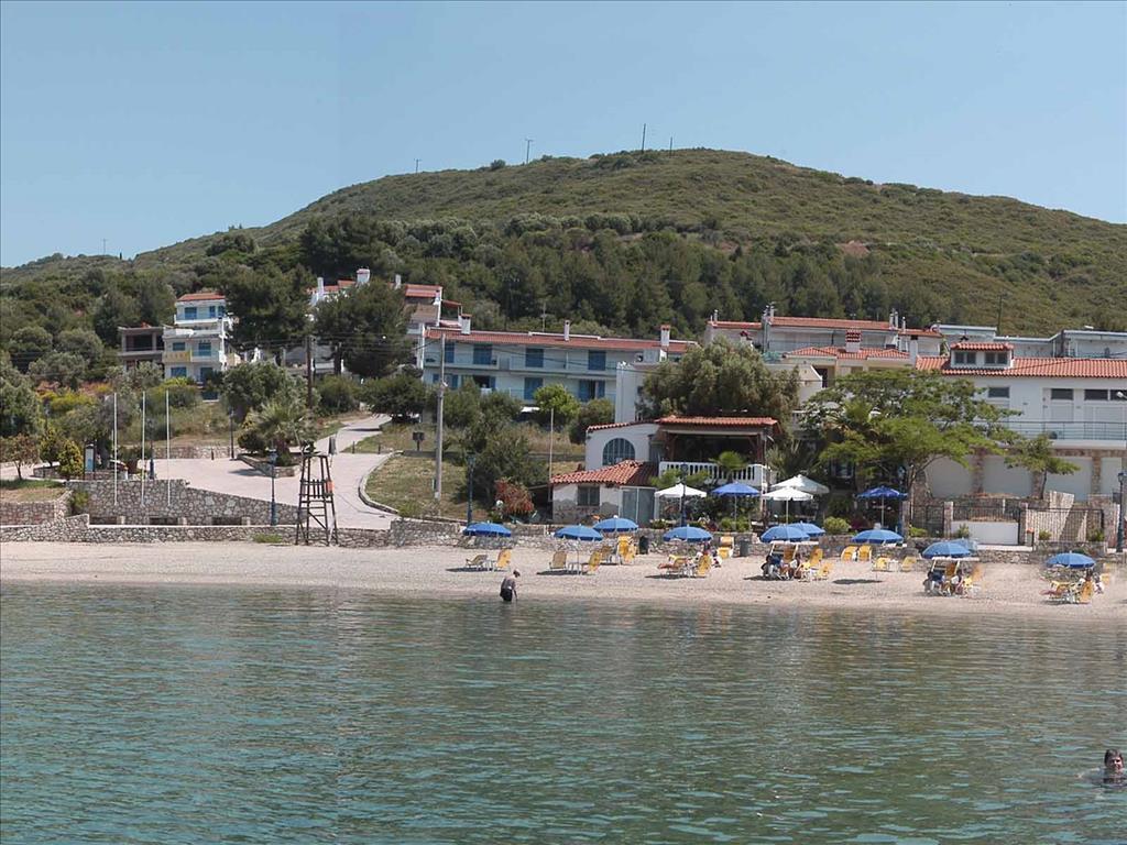 xenios-loutra-beach-genel-001