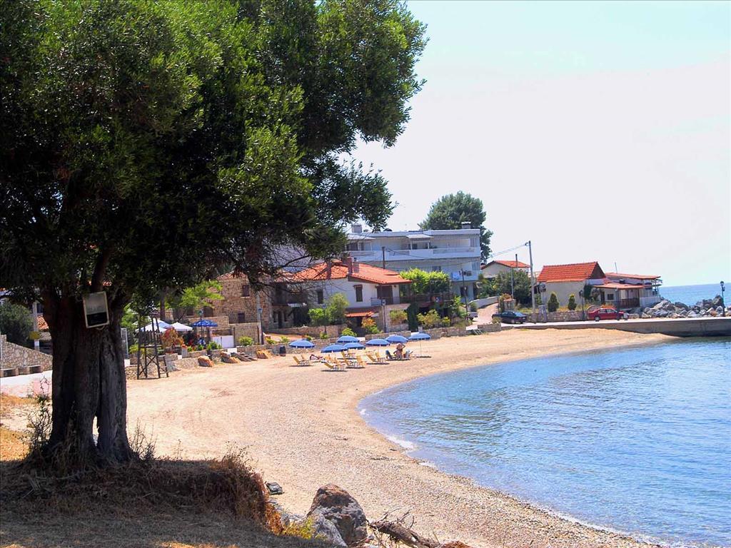 xenios-loutra-beach-genel-0010