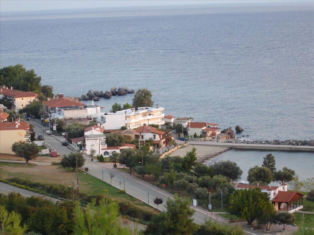 xenios-loutra-beach-genel-003